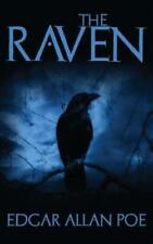 The Raven: And Fifteen of Edgar Allan Poe's Greatest Short Stories