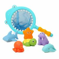 Bath Toys For Kids Boys Girls 1 2 3 Year Old Toddlers Baby Age Toddler Animals