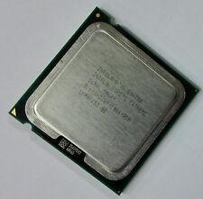 Intel Core 2 Extreme QX6700 SL9UL Desktop CPU 130W LGA775 FSB 1066