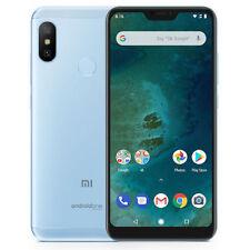 Xiaomi Mzb6400eu Xia Mi A2 Lite 32-a-14 84 BU