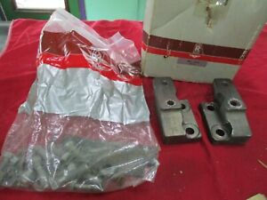 Rolls Royce Silver Spur, Corniche, power steering rack conversion kit RH3034 NOS