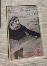 TAYLOR SWIFT *REMEMBER THIS MOMENT* JOURNAL LINED PAPER NEW
