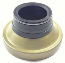 Frt Axle Seal  Power Train Components  PT710065
