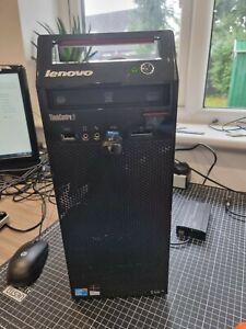 Lenovo ThinkCentre E71 PC Intel Corei5-2400 3.1GHz 8GB DDR3 Ram 500GB HDD WIN10