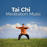TAI CHI  Ambient Music 8 HOURS MP3 PC-CD Relaxation Meditation Zen TRANQUILITY