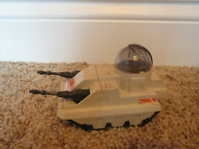 Vintage 1981 Vehicle Snow Tank Star Wars Empire Strikes Back, Nice!