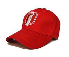 ab2eb0bd20f226 Peru cap hat flag any sports World Cup Olympics Peruvian Soccer baseball