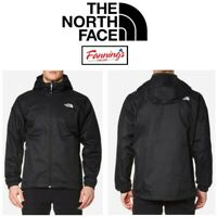 NEW! The North Face Men's Quest Hooded Jacket - VARIETY SIZE/COLOR - H41