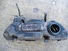 SERBATOIO CARBURANTE FIAT PANDA 1.3 MULTIJET 4x4 2004 / 2011