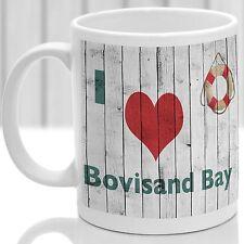 Bovisand Bay, Gift to remember Devon, Ideal present,custom design.