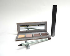 Mally Beauty 3 Item Gift Pack - Radiant Taupe