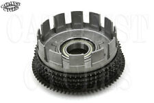 Clutch Basket for Sportster Clutch Drum Shell with Magnets fits 84-90 | 36791-84