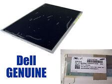 """NEW DELL Precision M4400 Latitude E6500 LCD Screen LTN154CT02 15.4"""" WUXGA RX392"""