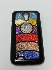Gemusterte Markenlose Handy-Schutzhüllen für das Samsung Galaxy S4