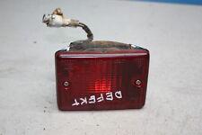 Daihatsu L5 Bj.99 Rückleuchte Rücklicht Bremsleuchte leuchte