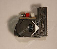 Aiwa CXN340 CX-N340 Laser - Brand New Spare Part