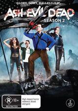Riverdale : Season 1 (DVD region 4)
