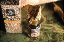 Agar Musk Cambodi  3ml - Mukhallat Perfume oil Agarwood Aloeswood