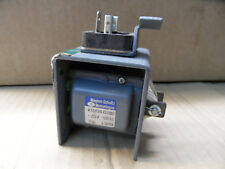 Magnets Roland n375112541 - wbax010x20d03 220V 100%ED 50Hz 5/60159