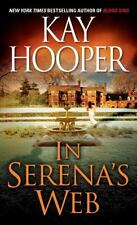 NEW!! Hagen: In Serena's Web #1 by Kay Hooper (2010, Paperback)