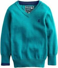 Joules Boys' Jumpers & Cardigans 2-16 Years