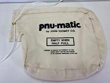 Cloth Bag Sl7 Floor Edger Sanders - Durable Cloth Dust Collection Bag - Reusable