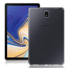 Samsung Galaxy Tab s4 10.5 t830/t825 Pelle-Finta CUSTODIA ASTUCCIO + Pen + Pellicola -2