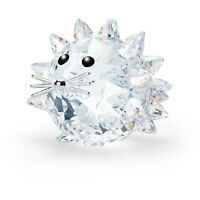 Swarovski Crystal Creation 5492739 Replica Hedgehog RRP $89