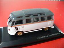 1/43 yat ming VW t1 furgoneta lowrider #5 tuning 43209