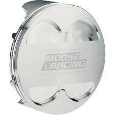 Moose Racing High Performance Piston Kit