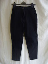 Coloured High Rise L28 Jeans Size Petite for Women