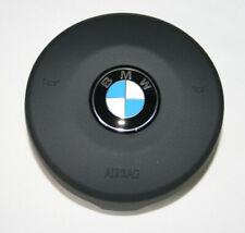OEM BMW STEERING WHEEL AIR M Sport driver BAG F30 F31 F34 F32 F33 F36 F21 F22 3