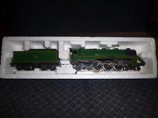 Lima 38 class