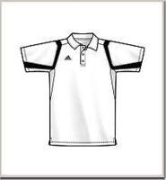 Adidas Men's  Big Game ClimaCool Polo Shirt Save 40%   Golf Tennis