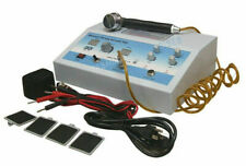 Physical Pain Relief Ultrasound Therapy & Electrotherapy Combination Therapy D5J