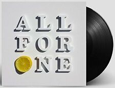 "THE STONE ROSES - ALL FOR ONE - NEW 7"" SINGLE"