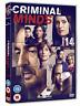 Criminal Minds Season 14 DVD NUOVO