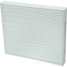 Cabin Air Filter-Particulate UAC FI 1350C fits 2018 Toyota C-HR