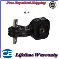 Trans Engine Motor Mount For 04 05-09 Mazda 3 i 2.0L S 2.3L M309 4404 4405 5312