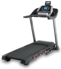 Proform 705 CST Treadmill - Fully Assembled Manufacturer Return