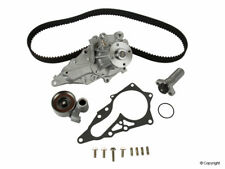 Gates Engine Timing Belt Kit with Water Pump fits 1998-2005 Lexus GS300 IS300  M