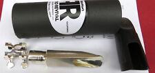 Retro-Revival Cresent model 7* Tenor Sax Mouthpiece