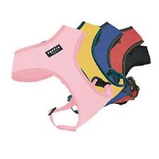 PUPPIA DOG HARNESS EXTRA LARGE XL ALL COLOURS AVAILABLE BIG DOGS