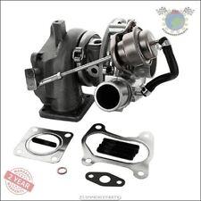 Turbolader Meat Für Ford Ranger Mazda B-Serie