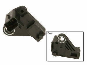 For 2014-2018 Ford Fiesta Crank Position Sensor Motorcraft 18178FK 2015 2016