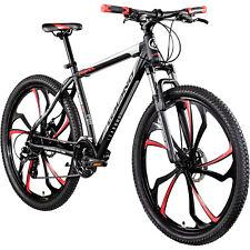 650B MTB Hardtail Mountainbike 27,5 Zoll Galano Primal Fahrrad Mountain Bike