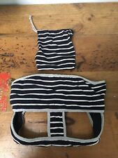 Pack-Away Pocket Baby Chair Harness Belt Nearly New!