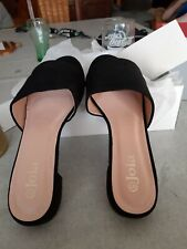 Chaussures Femme 38