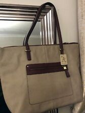 Monsoon Accessorize Large Tote Bag NEW!