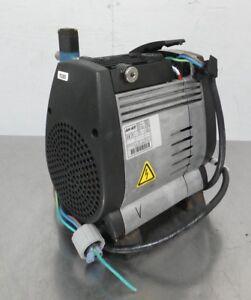 R151062 Jun-Air OF-301V 230V Air Compressor 1380 rpm -10/50ºC